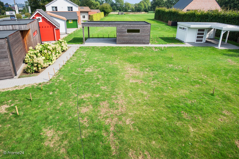 Ruime en hedendaagse nieuwbouw BEN- woning met E-peil 18 te Zandhoven! afbeelding 17