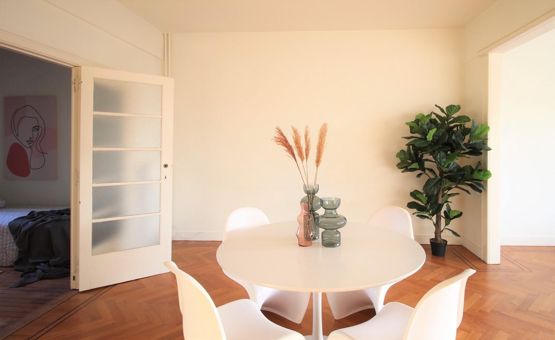 Ruim appartement op zeer gegeerde locatie! afbeelding 10