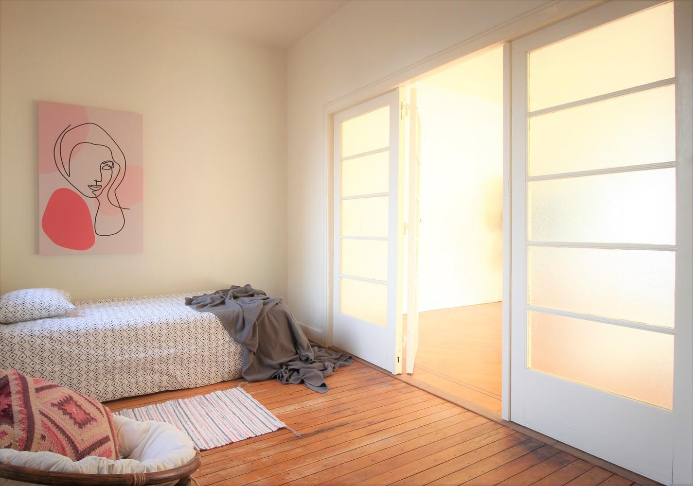 Ruim appartement op zeer gegeerde locatie! afbeelding 12