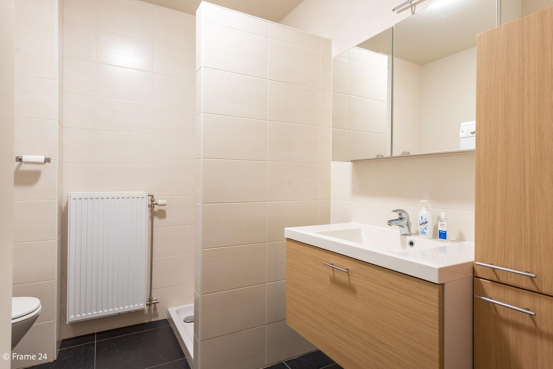 Mooi en recent appartement op de tweede verdieping met lift in de stijlvolle residentie 't Eyserhof! afbeelding 12