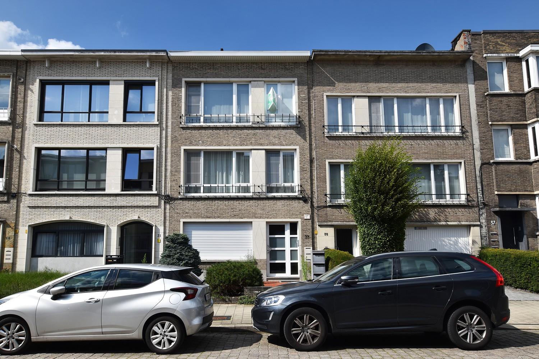 Leuk appartement op een gegeerde locatie te Wilrijk! afbeelding 10