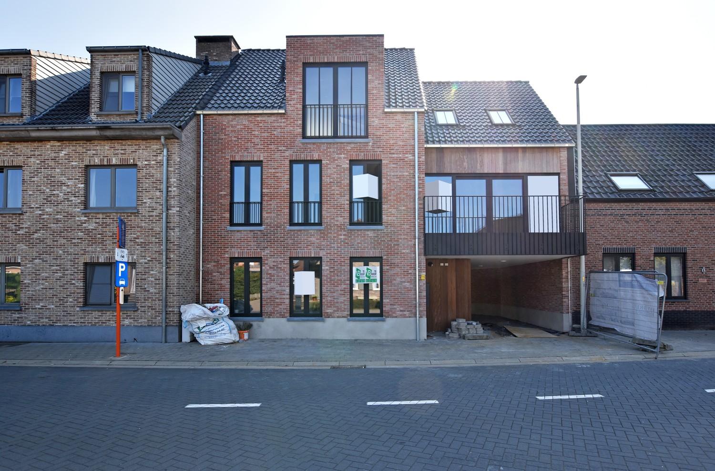Residentie Dorp afbeelding 2