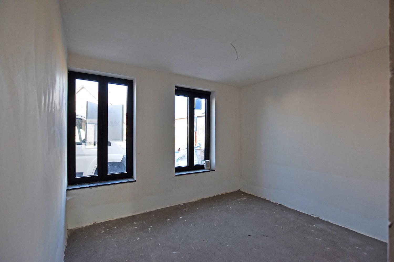 Residentie Dorp afbeelding 8