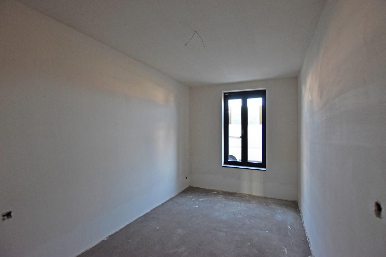 Residentie Dorp afbeelding 9