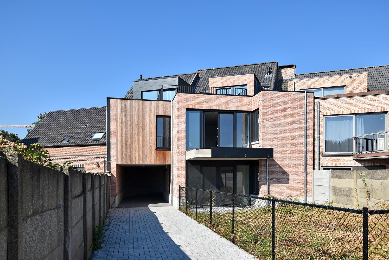 Residentie Dorp afbeelding 3