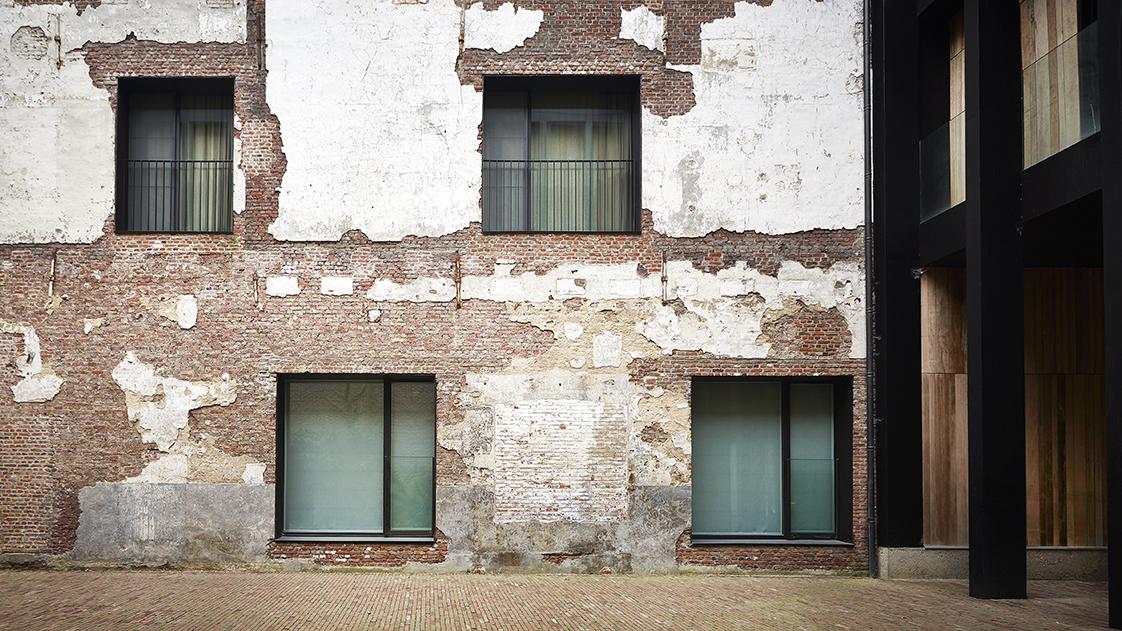 Pakhuizen - Project Kanaal afbeelding 6