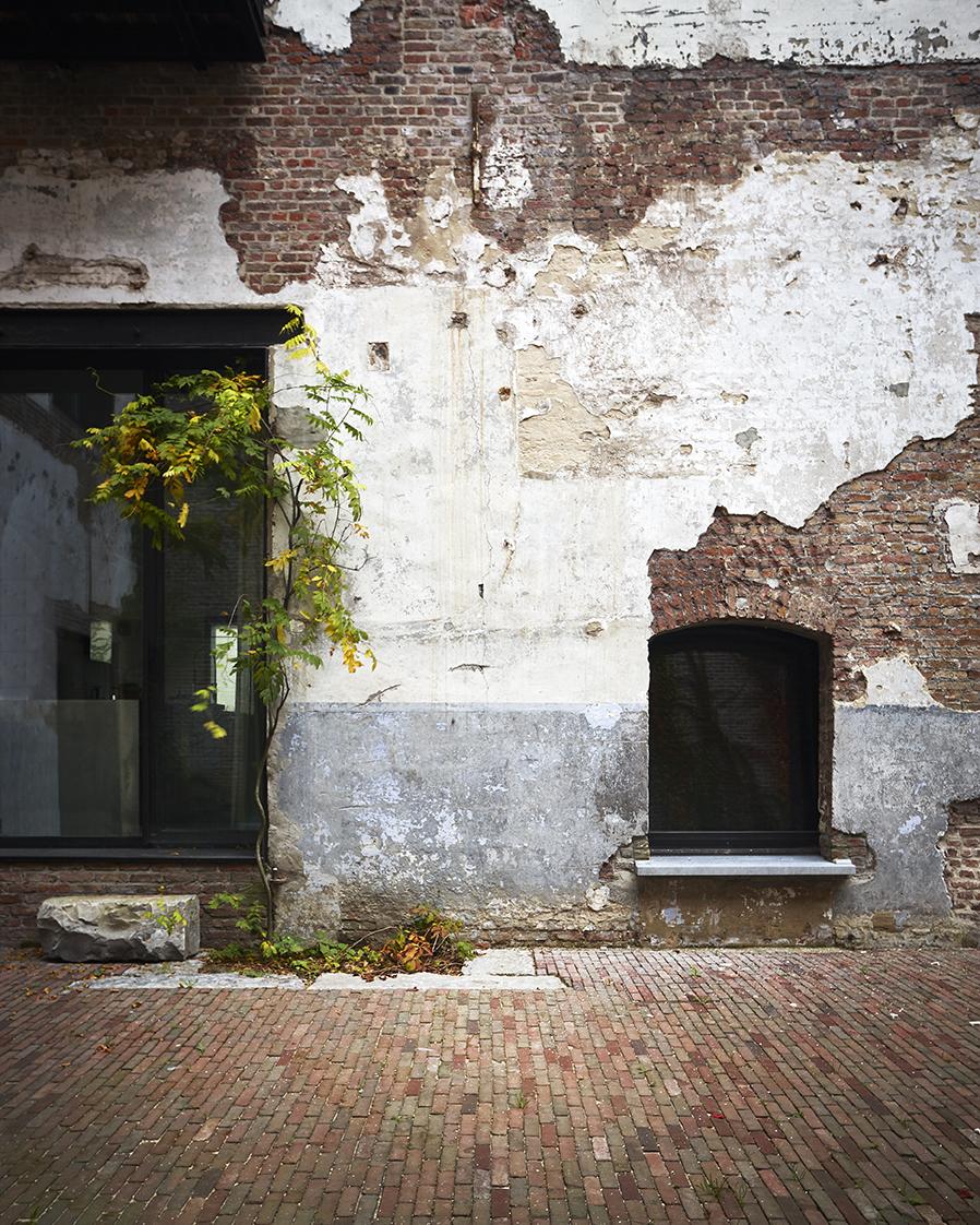Pakhuizen - Project Kanaal afbeelding 3