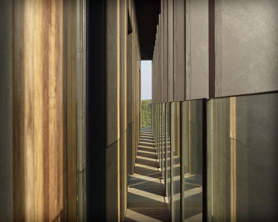 Pakhuizen - Project Kanaal afbeelding 11