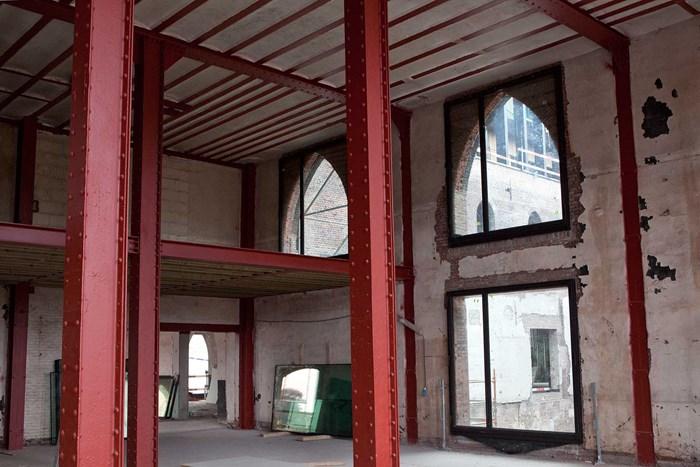 Pakhuizen - Project Kanaal afbeelding 14