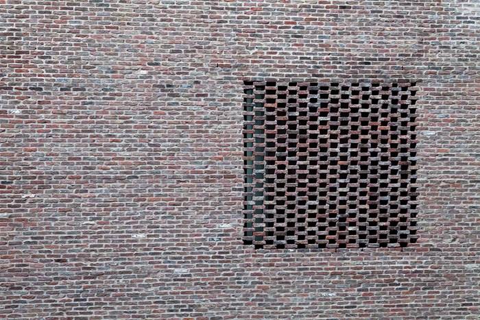 Pakhuizen - Project Kanaal afbeelding 15