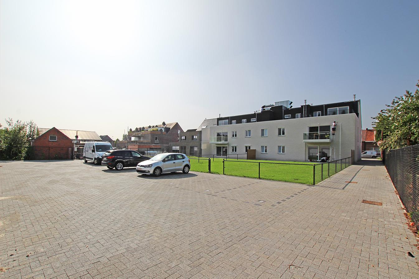 Residentie Schoonzicht afbeelding 5