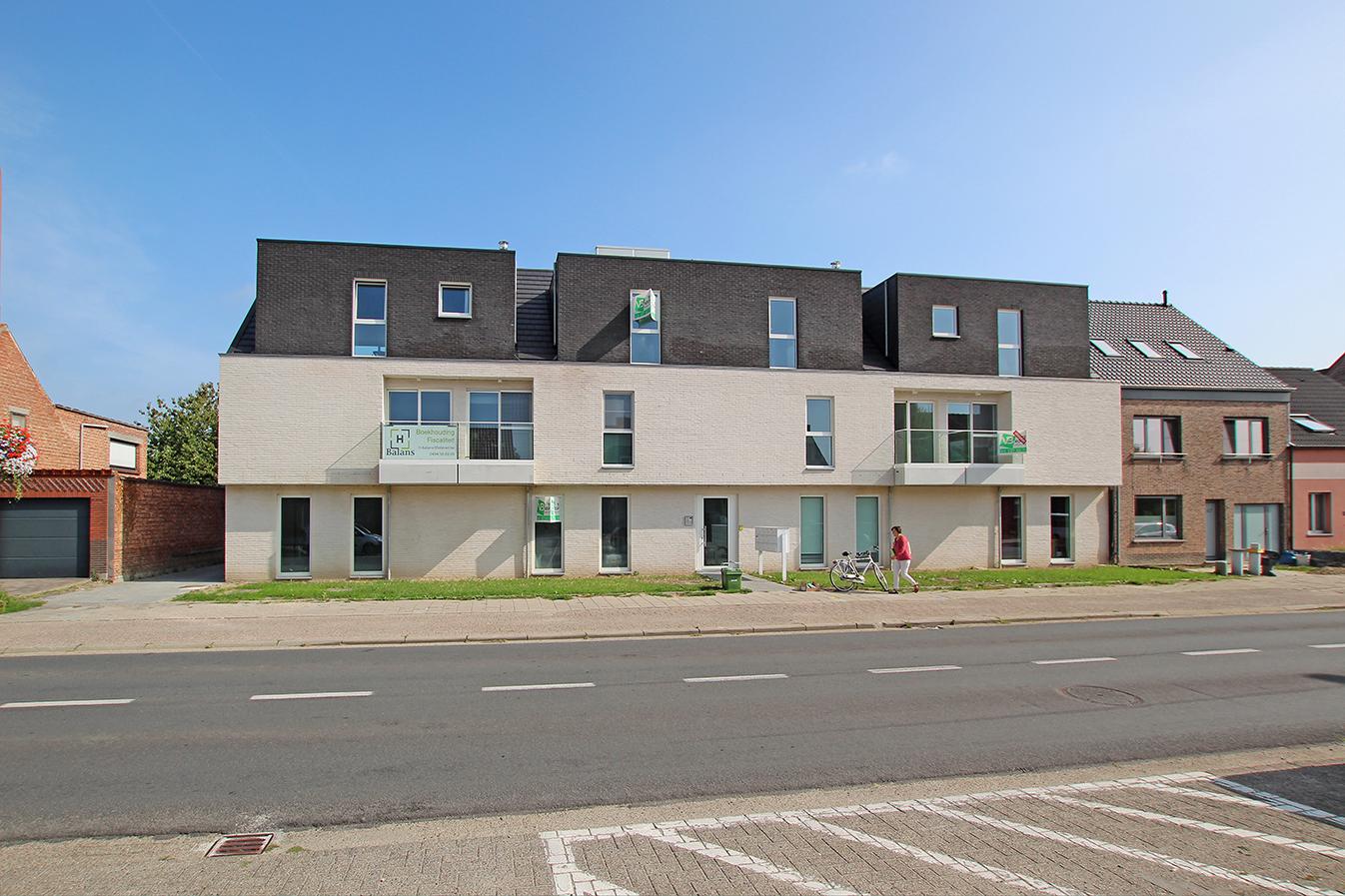 Residentie Schoonzicht afbeelding 3