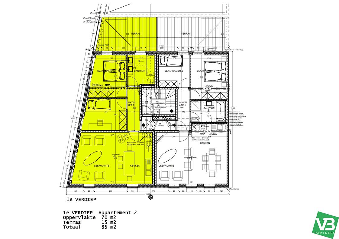 Residentie C32 afbeelding 6