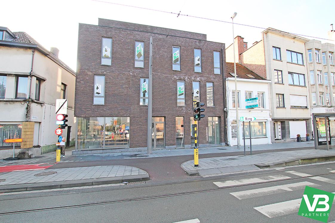 Residentie C32 afbeelding 1
